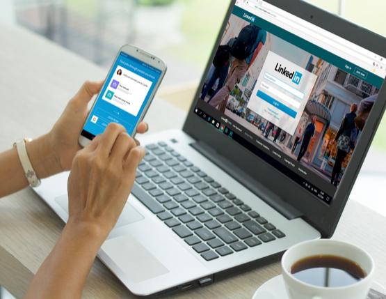 progressive web apps: voordelen van web en native
