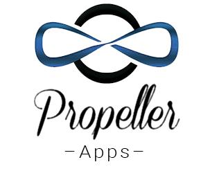 Propeller Apps